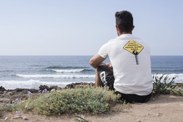 capo_mannu_High_Surf_Area_T_Shirt